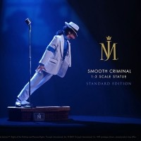 [21년2월28일 예약마감][SIDESHOW]마이클 잭슨: Smooth Criminal (Michael Jackson: Smooth Criminal)(907577)